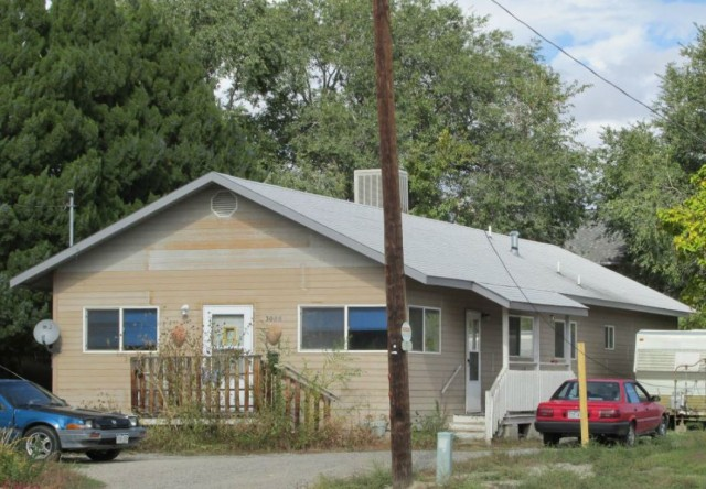 3088 F Rd, Grand Junction, CO 81504