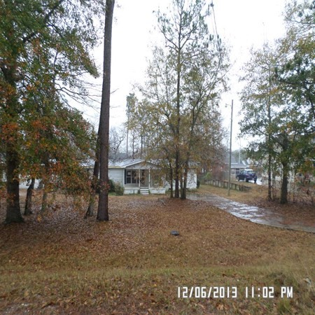 511 Lee Rd # 222, Smiths Station, AL 36877