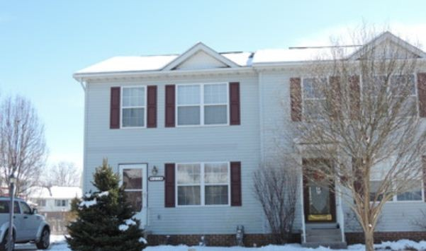 41 Squire Cir, Mc Sherrystown, PA 17344
