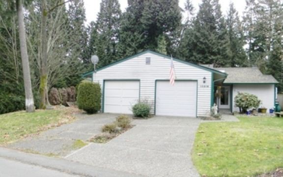 13317 Ne 138th Pl, Kirkland, WA 98034