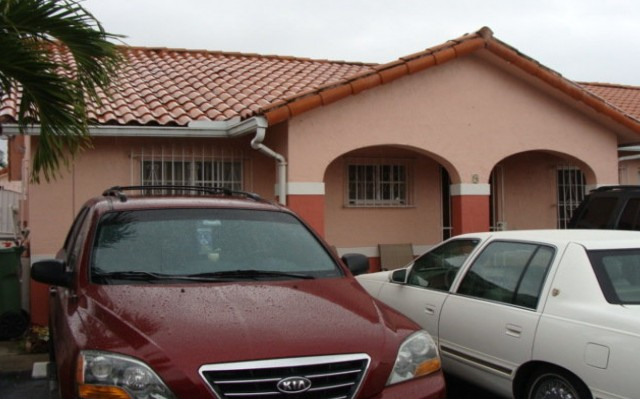 7101 W 24th Ave, Hialeah, FL 33016