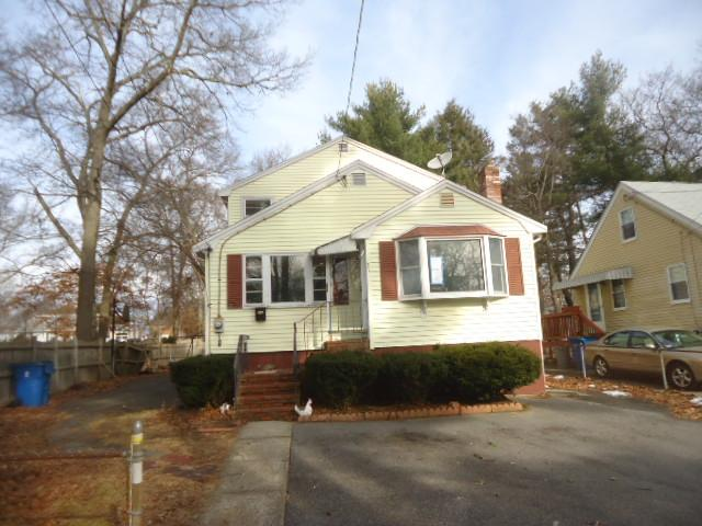 31 Stacy St, Randolph, MA 02368
