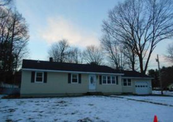 1 Shady Ln, Keene, NH 03431