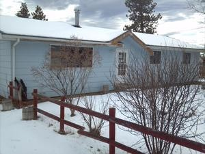 5360 2nd St, Florence, MT 59833