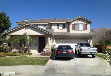 5422 Locklan Ct, Riverside, CA 92507