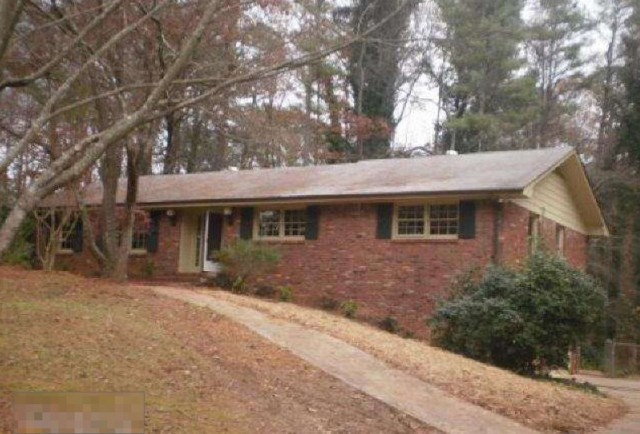 2690 Black Forest Trl SW, Atlanta, GA 30331