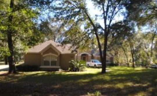 18300 County Rd 455, CLERMONT, FL 34715