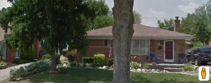 24223 Thomas St, Warren, MI 48091