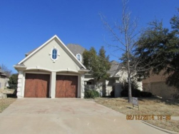 1815 Morrish Ln, Heath, TX 75032