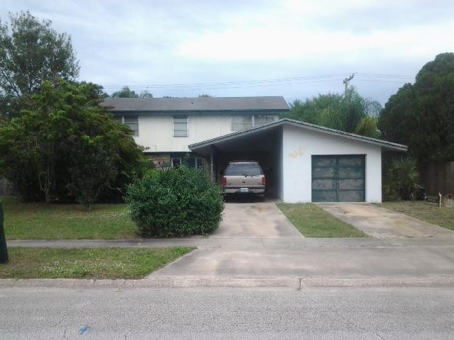 940 Bowing Ln, Rockledge, FL 32955