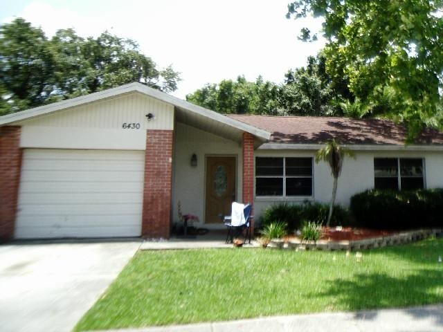 6430 101st Ave N, Pinellas Park, FL 33782
