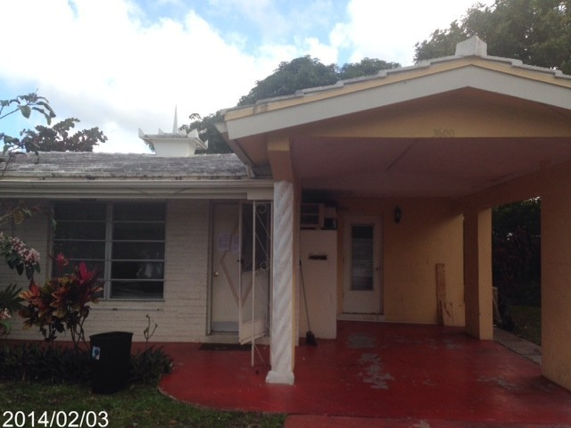 33309 foreclosures – 3600 Nw 36th St, Fort Lauderdale, FL 33309