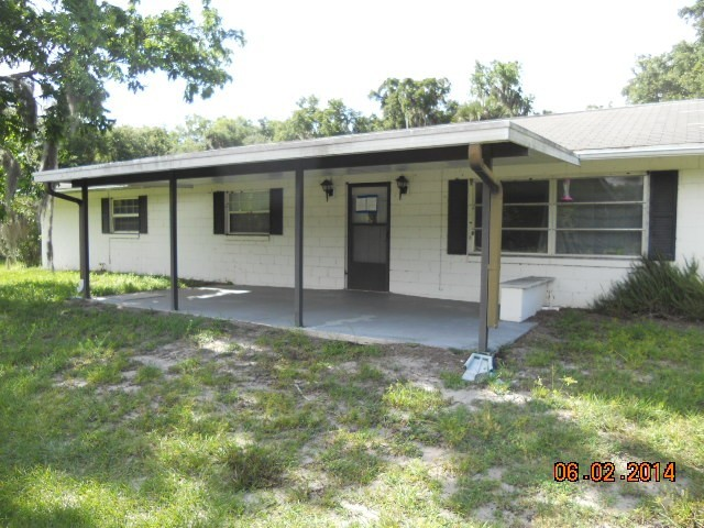 32754 foreclosures – 6600 State Road 46, Mims, FL 32754