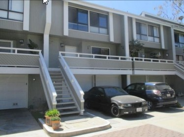 19 Barlovento Ct # 7, Newport Beach, CA 92663