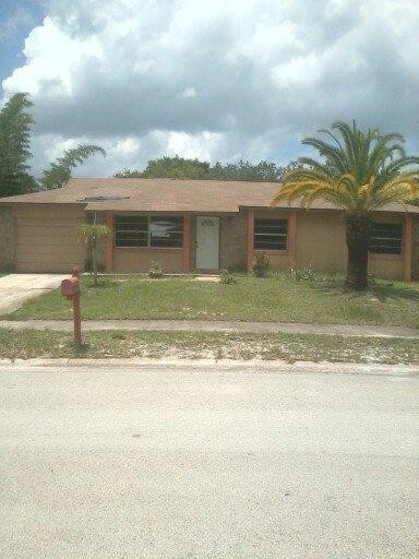 32926 foreclosures – 3658 S Sherwood Cir, Cocoa, FL 32926