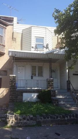 Philadelphia foreclosures – 6167 Elmwood Ave, Philadelphia, PA 19142