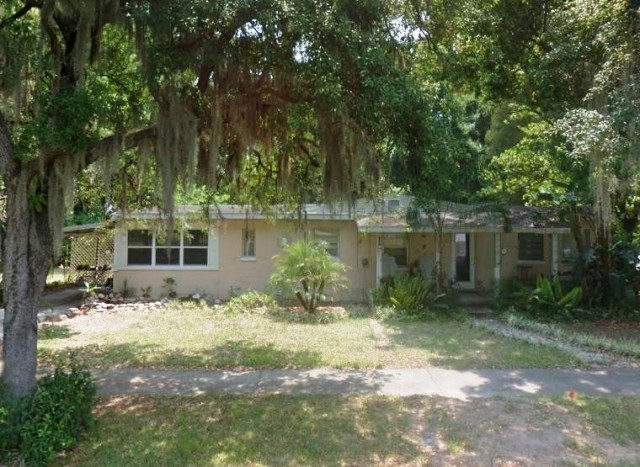 1820 S Kissingen Ave, Bartow, FL 33830
