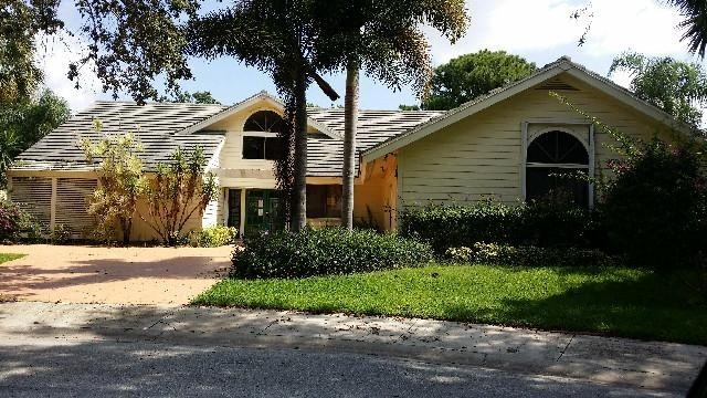 105 Timber Ln, Jupiter, FL 33458