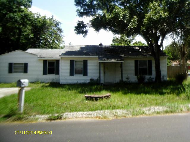 Tampa foreclosures – 3214 W Hartnett Ave, Tampa, FL 33611