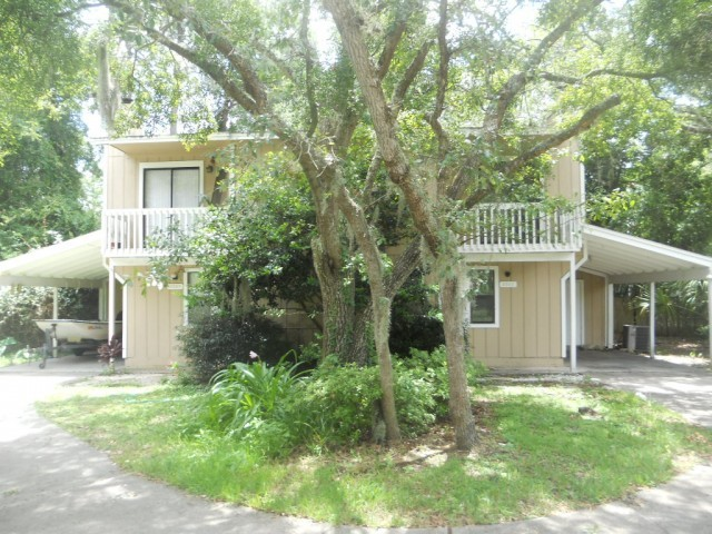 Duval County foreclosures – 2002 & 2004 Lakeview Ct, Atlantic Beach, FL 32233