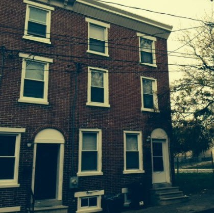 Wilmington foreclosures – 615 W 7th St, Wilmington, DE 19801