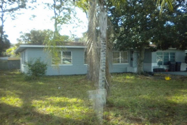 32780 foreclosures – 175 Pinecrest St, Titusville, FL 32780