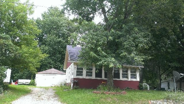 Gratiot County foreclosures – 411 S East St, St Louis, MI 48880