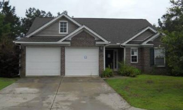 213 Carolina Crossing Blvd, Little River, SC 29566