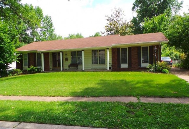 63137 foreclosures – 1440 Blackhurst Dr, Saint Louis, MO 63137