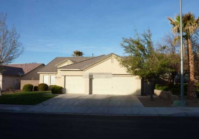 89052 foreclosures – 1344 Temporale Dr, Henderson, NV 89052