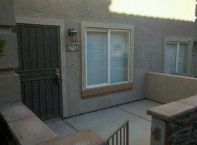 10451 Gold Shadow Ave, Las Vegas, NV 89129