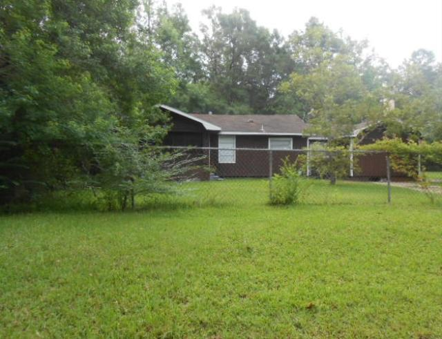 Mobile foreclosures – 3113 Brill Cir, Mobile, AL 36605
