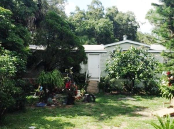 2902 E 147th Ave, Lutz, FL 33559