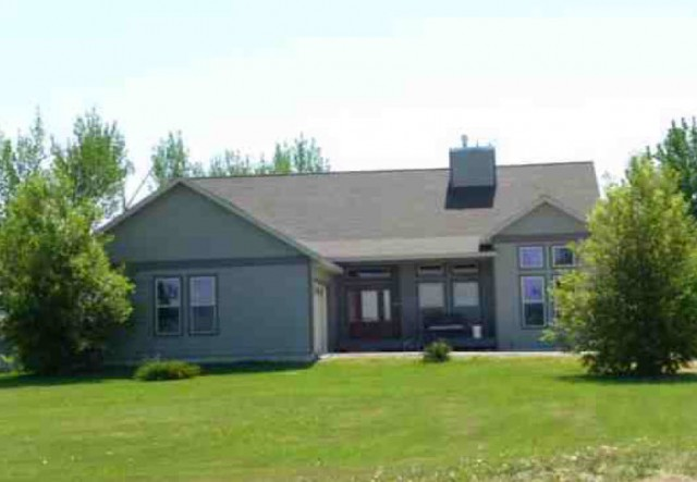 124 Skipper St, Belgrade, MT 59714