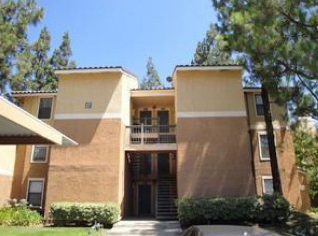 10655 Lemon Ave # 2710, Rancho Cucamonga, CA 91737