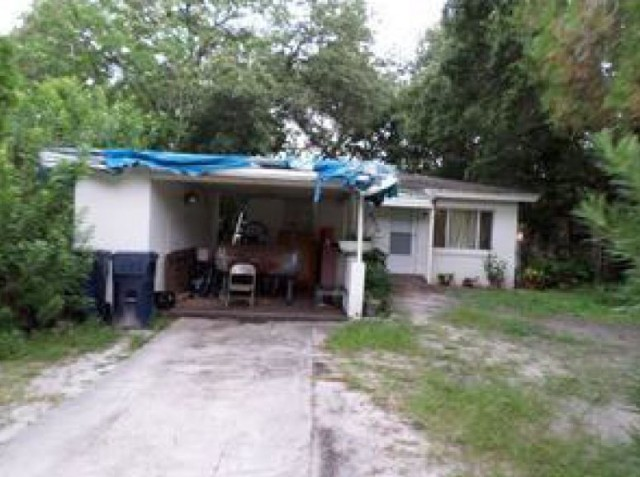 Tampa foreclosures – 2006 E North Bay St, Tampa, FL 33610