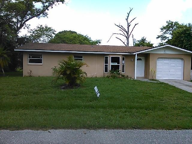 Charlotte County foreclosures – 3473 Cohoes St, Port Charlotte, FL 33952