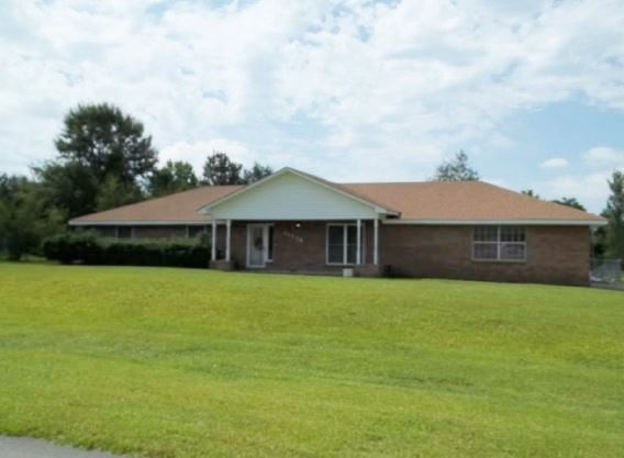 Harrison County foreclosures – 16171 Kenwood Dr, Gulfport, MS 39503