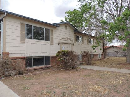2 15th Ave, Page, AZ 86040
