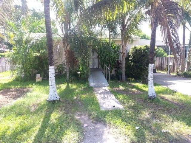 Homestead foreclosures – 936 Nw 3rd Ave, Homestead, FL 33030