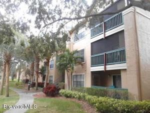 foreclosures – 7667 N Wickham Rd # 204, Melbourne, FL 32940