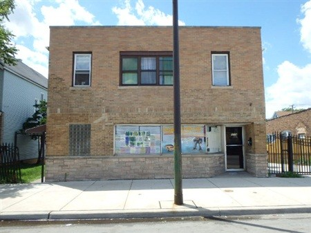 9714 S Commercial Ave, Chicago, IL 60617