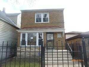 8007 S Saginaw Ave, Chicago, IL 60617