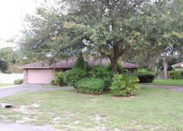 Polk County foreclosures – 5161 Cambry Ln, Lakeland, FL 33805