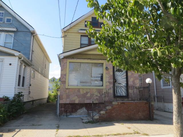 New York County foreclosures – 133-14 148th St, Jamaica, NY 11436