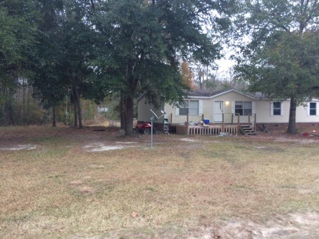 Long County foreclosures – 127 Ginger Rd Ne, Hinesville, GA 31313