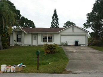 1421 Deming Dr Se, Palm Bay, FL 32909