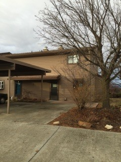 605 Indian Hills Dr # 16, Moscow, ID 83843