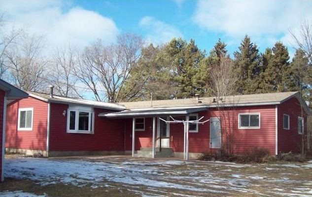 Sherburne County foreclosures – 32003 155th St Nw, Princeton, MN 55371