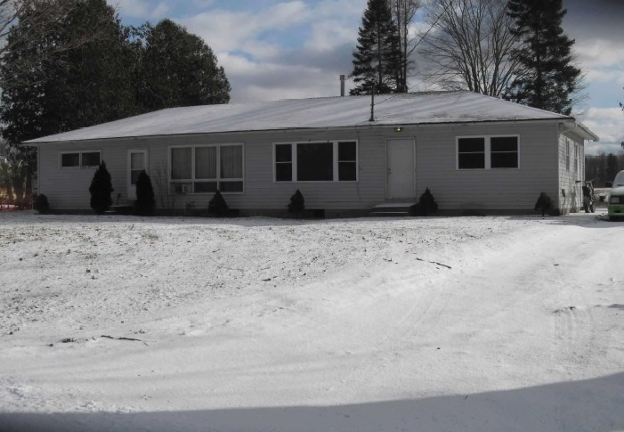 Oneida County foreclosures – 6050 Shed Rd, Rome, NY 13440